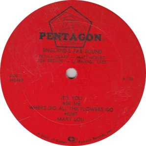 LIVERPOOL LADS ETC - PENTAGON 120 M (2) - Copy