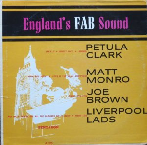 LIVERPOOL LADS ETC - PENTAGON 120 M (4) - Copy