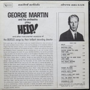 MARTIN GEORGE - UA 6448 M (4) - Copy
