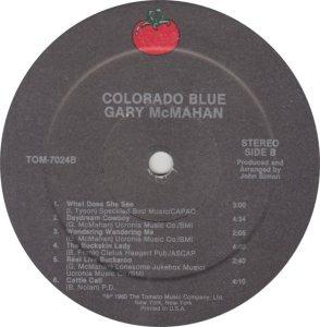 MCMAHAN GARY - TOMATO 70248 R_0001