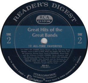MILLER GLENN - RCA CUSTOM 44 R_0001