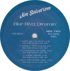 SALESTROM JIM - JRS 1000 R_0001