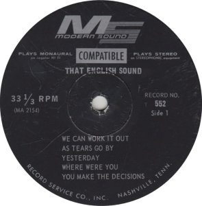 THAT ENGLISH SOUND - MOD SOUND 552 m (1) - Copy