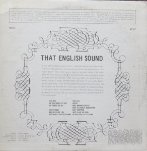THAT ENGLISH SOUND - MOD SOUND 552 m (4) - Copy