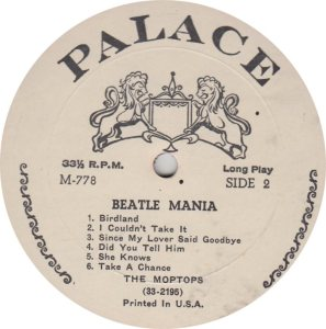 BEAT GOOF BEATLEMANIA MASH_0001