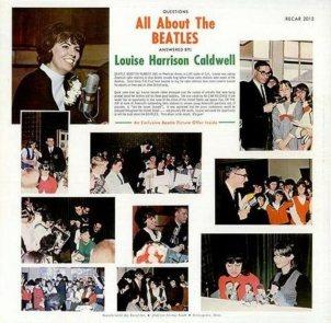 BEAT GOOF - CALDWELL L HARRISON 01 C (2)
