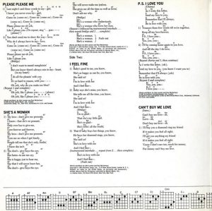 BEAT GOOF - ECONOMIDES 01 C