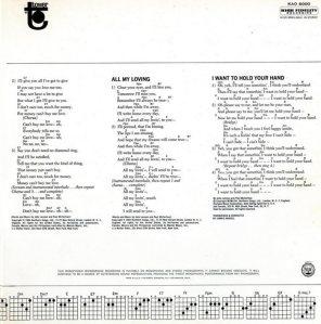 BEAT GOOF - ECONOMIDES 01 D