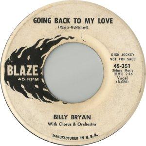 BILLY BRYAN 01