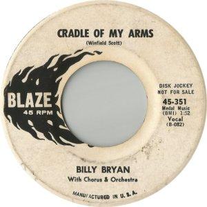 BILLY BRYAN 02