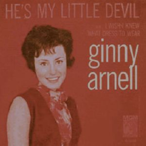 ginny-arnell-hes-my-little-devil-1964