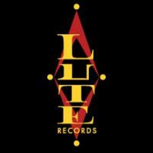 Lute Records Lives