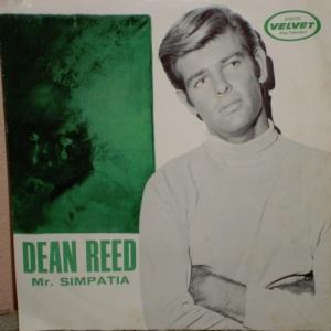 REED DEAN - 45 - VENUZ VELVET A