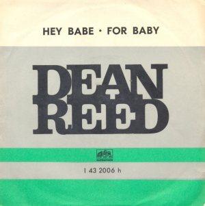 REED DEAN - CZECH - 76 2006 E
