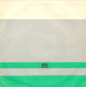 REED DEAN - CZECH - 76 2006 F