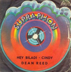 REED DEAN - CZECH - 78-2197 A