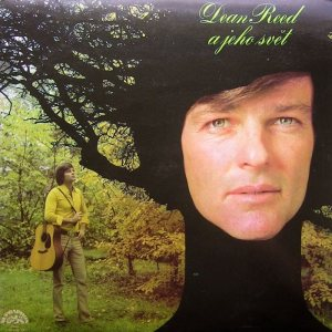 REED DEAN - LP CZECH 1131906 1976 (1)