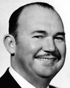 WP - PAUL WHITEMAN