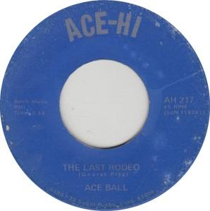 ACE BALL - ACE HI 217_0001