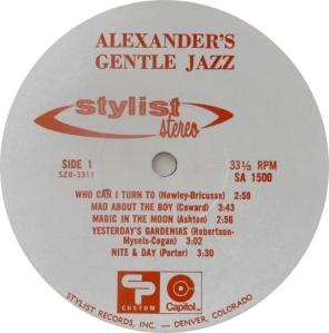 alexander-trio-lp-3