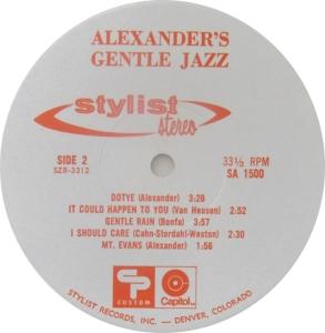 alexander-trio-lp-4