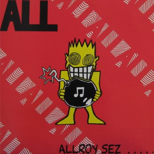 all-lp-cruz-1989-a