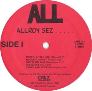all-lp-cruz-1989-c