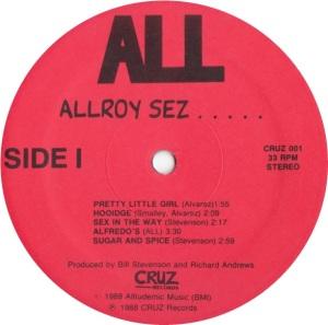 all-lp-cruz-1989-c