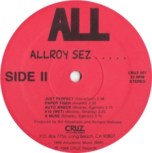 all-lp-cruz-1989-d