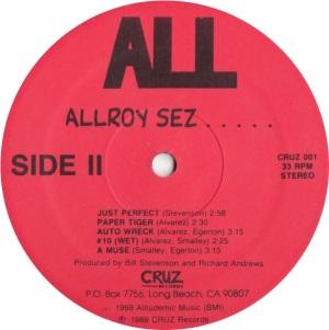 all-lp-cruz-1989-d