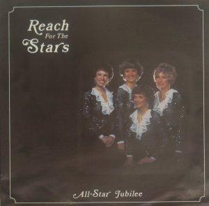 ALL STAR JUBILEE (1)