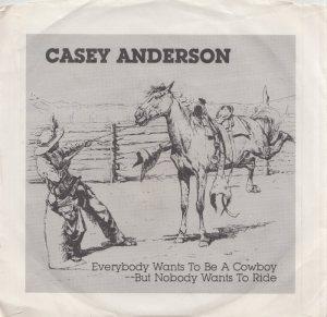 ANDERSON CASEY 1980 A