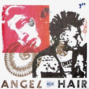 ANGEL HAIR - GRAVITY 14 A