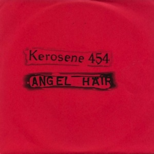 ANGEL HAIR - KEROSENE 454 A