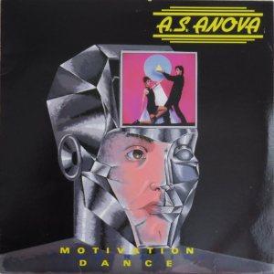 AS ANOVA - ELECTROLYTE 1990 (1)