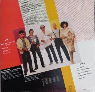 AS ANOVA - ELECTROLYTE 1990 (2)