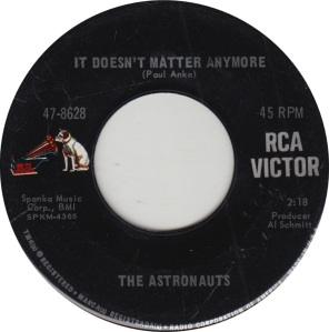 ATRONAUTS - RCA 8628 ADD V_0001