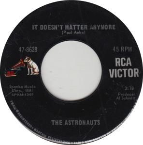 ATRONAUTS - RCA 8628 ADD V_0001