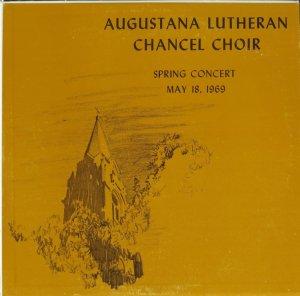 AUGUSTANA CHURCH - CENTURY 34395 A (3)