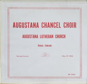 AUGUSTANA CHURCH - DIRECTOR 3682a (3)