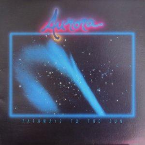 AURORA - TRUE WAVE LP B (3)