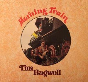 BAGWELL TIM LP A
