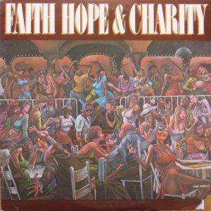 BARNES ERINE - FAITH HOPE CHARITY (1)