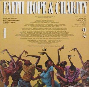 BARNES ERINE - FAITH HOPE CHARITY (2)