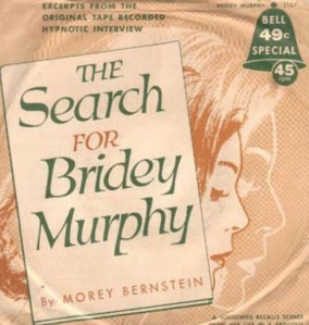 BERNSTEIN MOREY - 1956 01 A