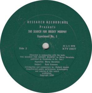 BERNSTEIN MOREY - RESEARCH 23676 A (2)