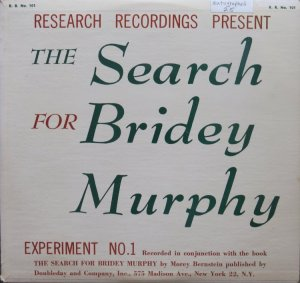 BERNSTEIN MOREY - RESEARCH 23676 A (3)