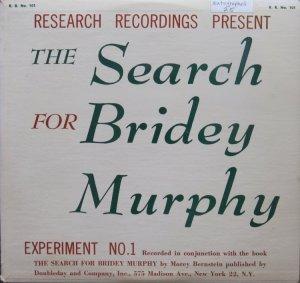BERNSTEIN MOREY - RESEARCH 23676 A (3)