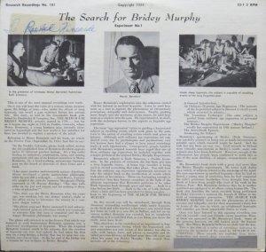 BERNSTEIN MOREY - RESEARCH 23676 A (4)