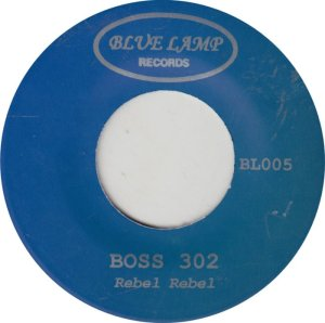 BOSS 302 BLUE LAMP DENVER A_0002